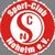 SC Neheim II Logo