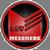SSV Meschede II Logo