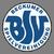 SpVg Beckum Logo