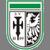 SV Hüsten 09 III Logo