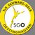 TuS Schwarz-Gelb Oestinghausen Logo