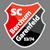 SC Berchum-Garenfeld Logo