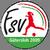 FSV Gütersloh 2009 Logo