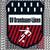BV Brambauer-Lünen Logo