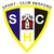SC Herford Logo