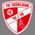 FC Iserlohn III Logo