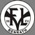 VfL Benrath II Logo