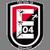 TSV Eller 04 II Logo