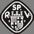 Rheydter SV Logo