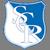 SC Rheindahlen Logo