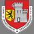 TuS Grevenbroich Logo