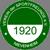 VdS 1920 Nievenheim Logo