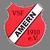 VSF Amern Logo