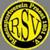 RSV Praest Logo