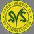 SV Straelen II Logo