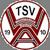 TSV Wachtendonk-Wankum Logo
