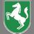TuS Westfalia Wethmar Logo