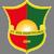 FC Roj II Logo