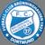 FC Brünninghausen II Logo