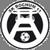 SK Bochum 11 Logo