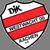 DJK Westwacht Aachen Logo