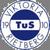 TuS Viktoria Rietberg Logo