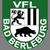 VfL Bad Berleburg Logo