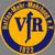 VfR Mehrhoog II Logo