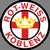 TuS Rot-Weiß Koblenz Logo