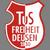 TuS Freiheit Deusen II Logo