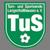 TuS Langenholthausen Logo