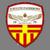 Suryoye Paderborn Logo