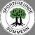 Sportfreunde Sümmern III Logo