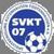 SV Kutenhausen-Todtenhausen Logo