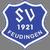 SV Feudingen Logo