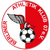 Berliner AK Logo