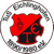 TuS Eichlinghofen II Logo