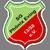 SG Phönix Eving II Logo