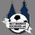 Mettmanner Kickers 06 III Logo