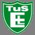 TuS Eving Lindenhorst III Logo