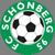 FC Schönberg 95 Logo