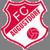 FC Augustdorf Logo