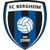 FC Bergheim 2000 Logo