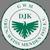 DJK Grün-Weiß Menden Logo