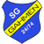 SG Gahmen Logo