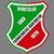 SC Fröndenberg-Hohenheide Logo