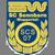 SC Sonnborn Logo