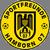 Sportfreunde Hamborn 07 II Logo