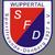 Sportfreunde Dönberg Logo