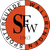 Sportfreunde Waltringen Logo